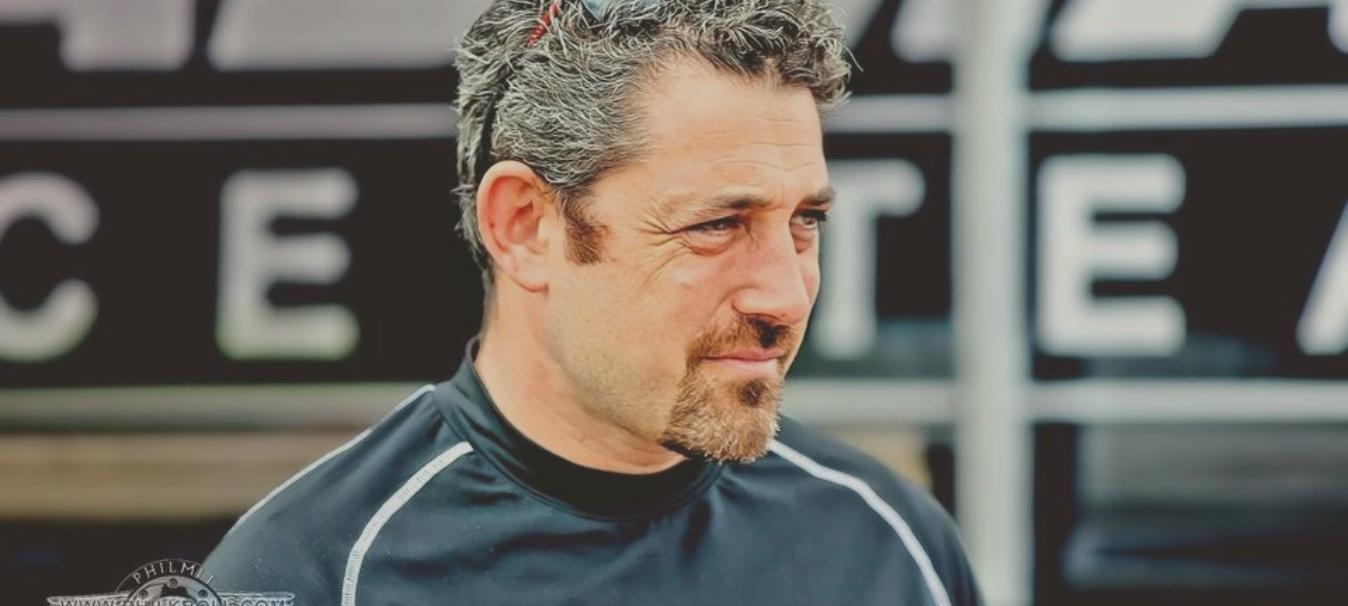 Zef Eisenberg